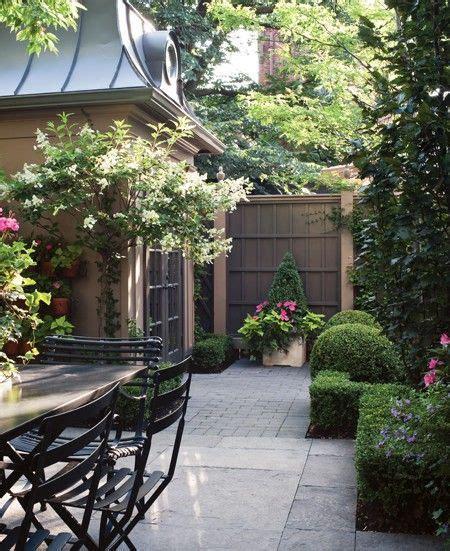 15 must see mansard roof pins european homes victorian 26 inspiring small backyards boxwood hedge mansard roof