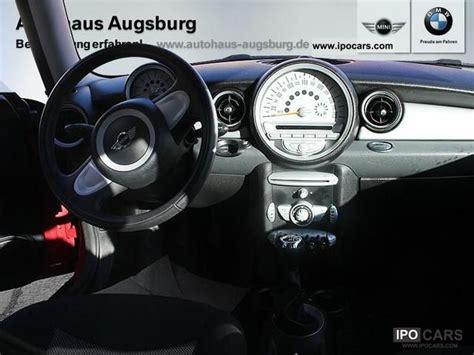 mini  pepper auto start stop heated air car photo  specs