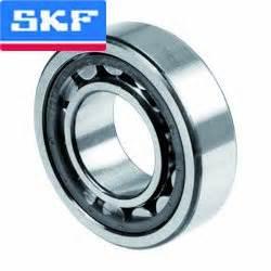 Cylindrical Bearing Nj 304 C3 Ecp Skf skf cylindrical roller bearing nj 208 ecp single row inner diameter 40mm outer diameter 80mm