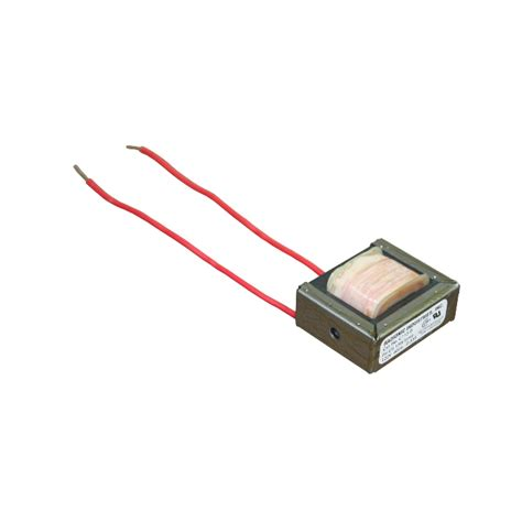 fluorescent light ballast replacement dazor magnetic ballast for 15w fluorescent bulb 8bl100 013