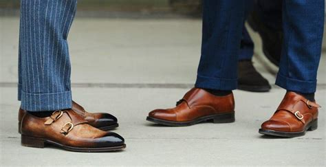 the 5 best types of s formal shoe the idle