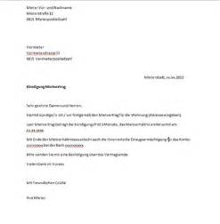 Schreiben Wohnungssuche Muster Mietvertrag K 252 Ndigen So Gehts Richtig Inkl Gratis Vorlage Der K 252 Ndigung Hilfefuchs De