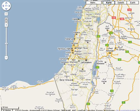 google israel two google maps of israel relations