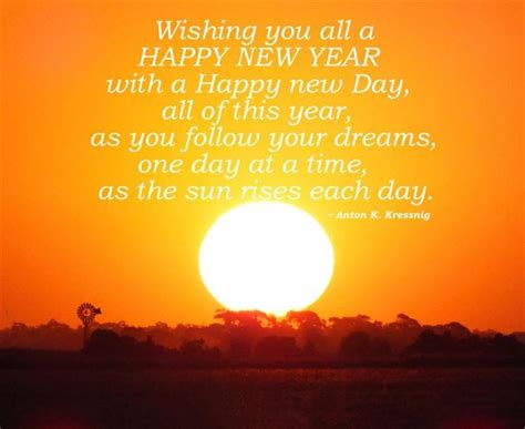 happy new year beautiful quotes beautiful new year quotes quotesgram