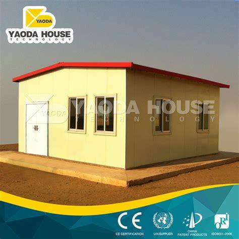 prefabbricate a basso costo basso costo prefabbricate calcestruzzo prezzi sud
