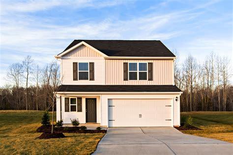 lgi homes reviews san antonio home design inspirations