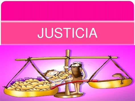 imagenes de el valor justicia justicia valor