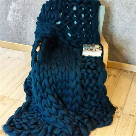 big knit blanket big salesuper chunky cable knit blanket chunky knit throw