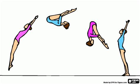 imagenes artisticas yahoo imagenes artisticas para imprimir gimnasia ritmi para