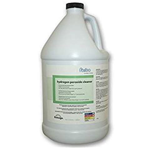 kitchen floor cleaner forbo hydrogen peroxide marmoleum linoleum