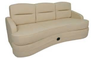 Rv Sofa Bed Colorado Sofa Bed Rv Furniture Motorhome Ebay