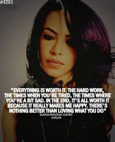 Hairstyles Of The Damned Quotes by Aaliyah On Aaliyah Aaliyah Style And