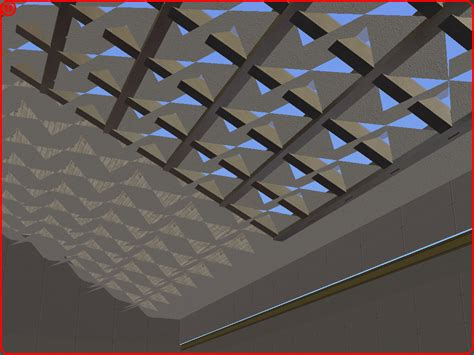 slope ceiling mod the sims sloped ceiling problem need help update