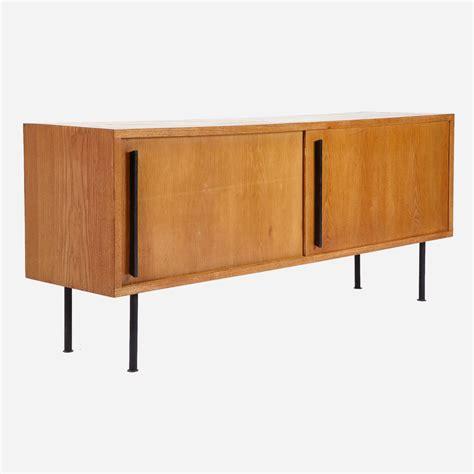 60er Jahre Sideboard by 60er Jahre Sideboard M 246 Bel Z 252 Rich Vintagem 246 Bel