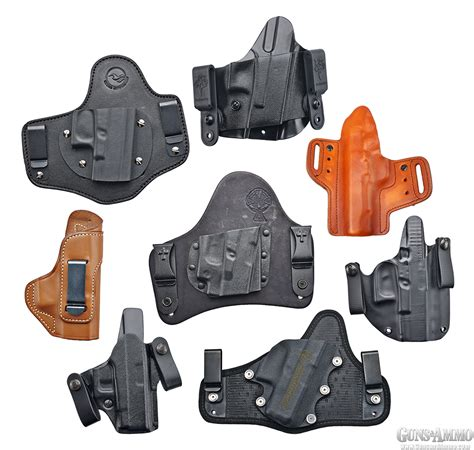 everyday concealed carry best concealed carry holster newhairstylesformen2014