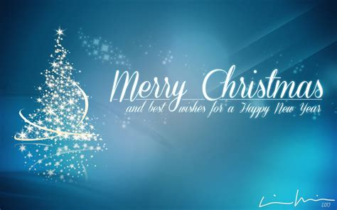 wallpaper christmas and new year 2015 merry christmas happy new year 2015 wallpaper by