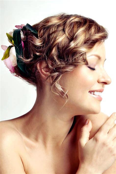 Brautfrisuren Schulterlanges Haar by Brautfrisuren F 252 R Schulterlanges Und Langes Haar Amicella
