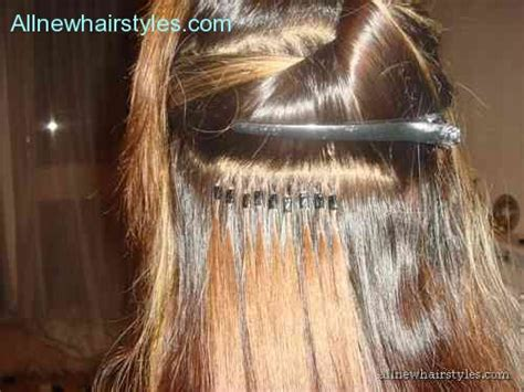 queen of hair extensions zacqulynn kinney sew in hair extensions care quality hair accessories
