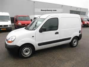 renault kangoo express 1 5 dci 42kw air br 24 py 2005 box