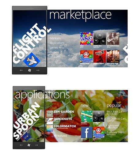 mobile app marketplace windows 7 mobile app marketplace texnoworship