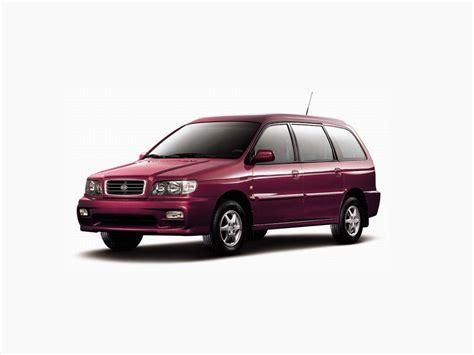 Kia Joice Kia Joice Technical Specifications And Fuel Economy