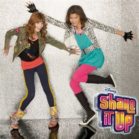 imagenes de shake it up 301 moved permanently