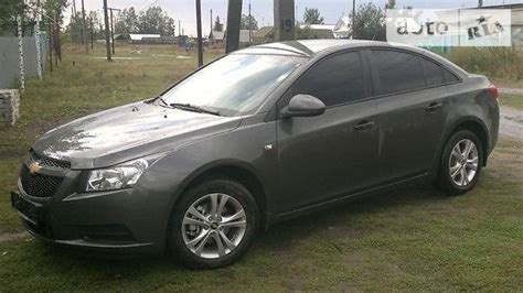 chevy cruze grey chevrolet cruze grey reviews prices ratings with