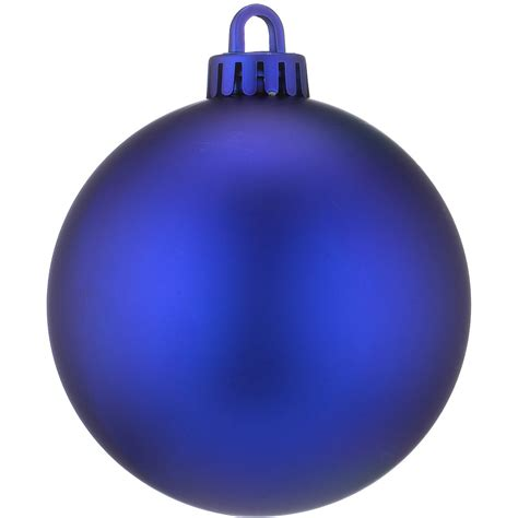 matt baubles blue dzd