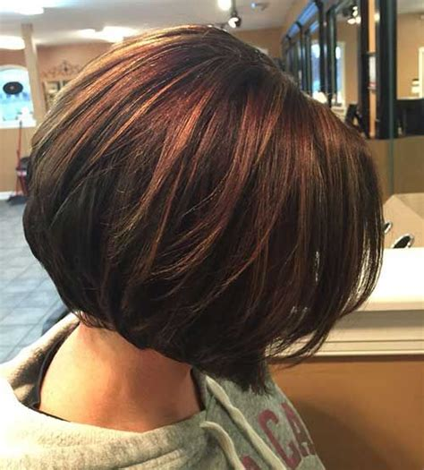 bob haircuts for 5 year old tabers 25 trending bob hairstyles ideas on pinterest medium