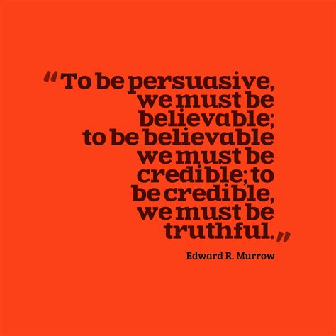 Persuasive Essay Quotes by Picture To Be Persuasive Quotescover