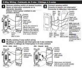 leviton three way dimmer switch wiring diagram search