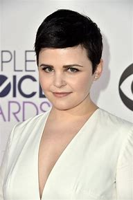 Image result for Ginnifer Goodwin