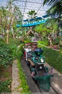 Gilroy Garden Family Theme Park - 1000 images about gilroy gardens family theme park on pinterest family theme parks and