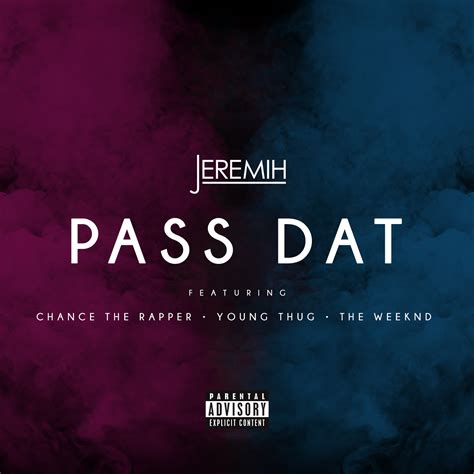 tattoo mp3 jeremih download jeremih ft chance the rapper young thug the