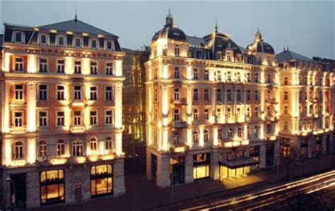 best budapest hotel best budapest hotels by location price and style