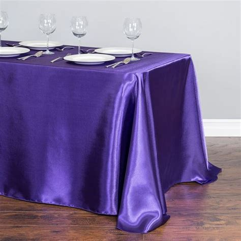 90 tablecloth fits what size table 90 x 132 tablecloth fits what size table pleasing x in