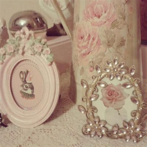 picture frames shabby chic shabby chic picture frames home