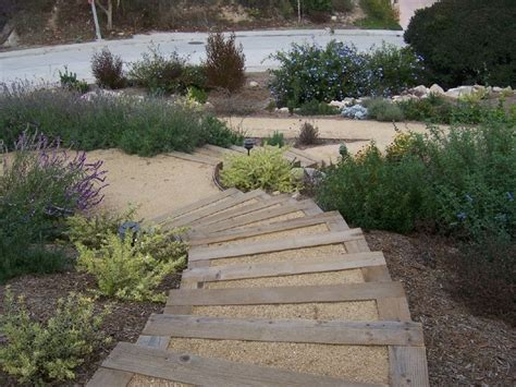 Landscape Timbers Cape Cod 38 Best Images About Hill Landscaping On