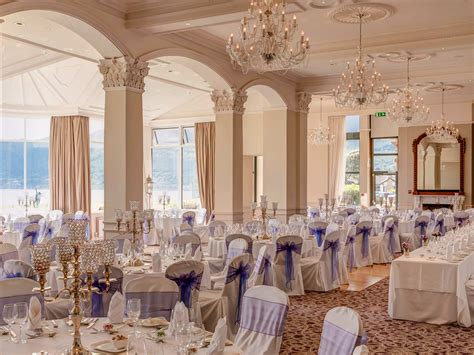 best wedding hotels in ireland gallery wedding venue northern ireland hotel slieve donard