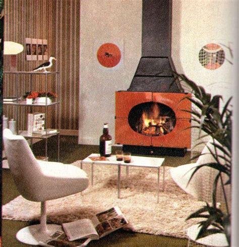 styles of decor the 1970s modern interior design modern interiors