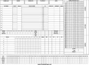 download cricket score sheet 1 for free formxls