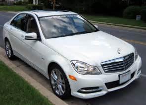 Mercedes C230 2012 File 2012 Mercedes C250 06 06 2012 2 Jpg