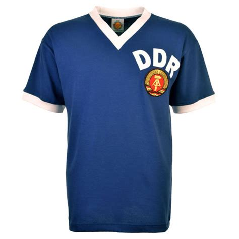 vintage and classic football shirts for at toffs