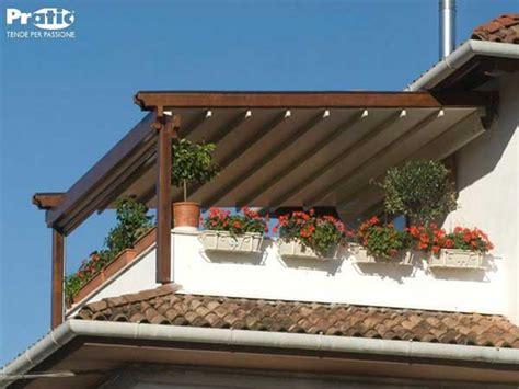 arredare una terrazza come arredare un terrazzo