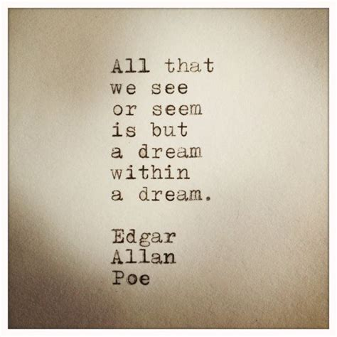 s day quotes edgar steinbeck east of quote made on typewriter by