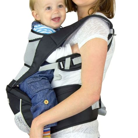 best baby carrier for your back 47 best images about nimnik baby carriers on
