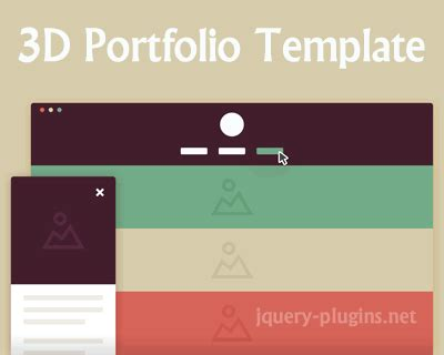 rotate jquery plugins