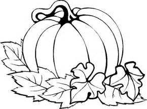 images to color happy thanksgiving coloring pages 2017 free thanksgiving