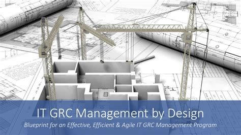 design management course new york it grc management by design workshop new york grc 20 20