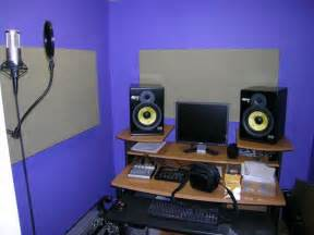 apartment recording studio studio apartment setup best best ideas about studio